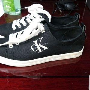 Calvin Klein Shoes - Calvin Klein shoes
